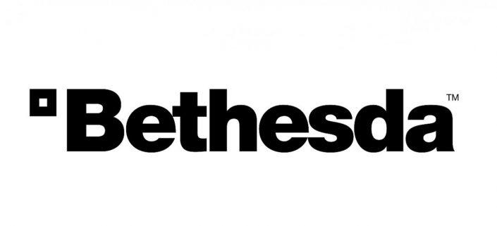 Bethesda Softworks: Spendet eine Million US-Dollar für COVID-19-Hilfsaktionen