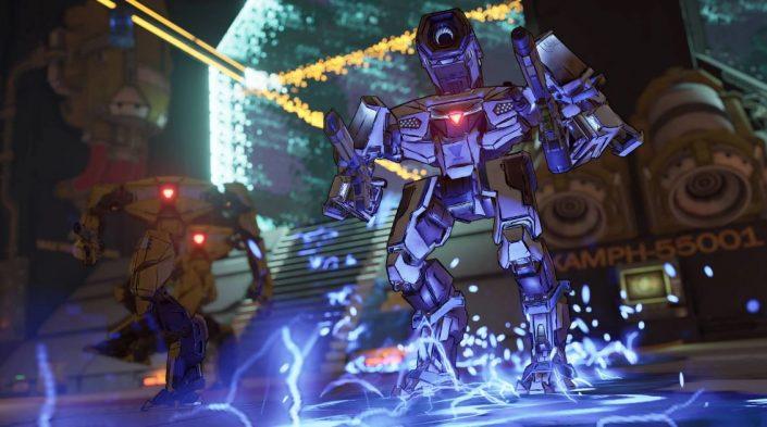 Crossplay: Anzahl an unterstützten Spielen soll auf PlayStation-Plattformen weiterhin wachsen