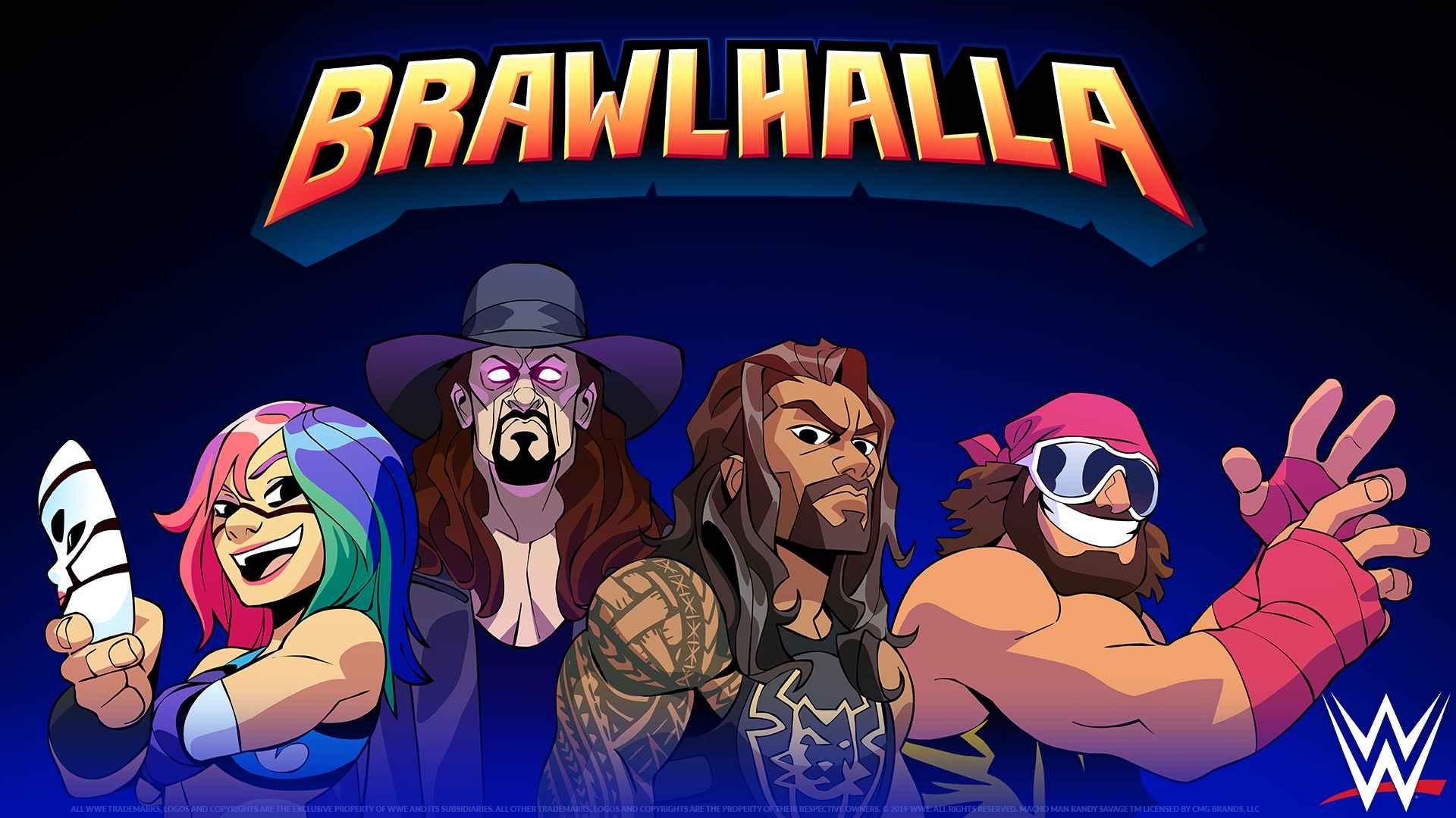 Brawlhalla (1)