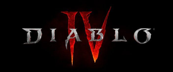 Diablo 4: Game-Director Luis Barriga von Activision Blizzard entlassen