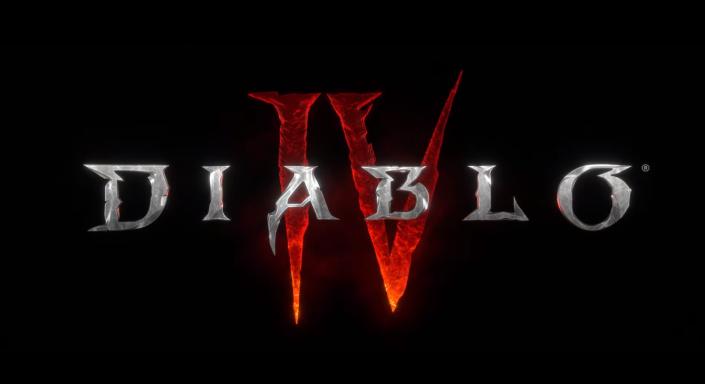 Diablo 4: Details zu Klassen, nahtlose Oberwelt, zufallsgenerierte Dungeons und mehr