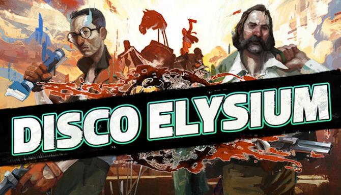 Disco Elysium: Termin für PS4 & PS5 wird diese Woche genannt – Nachfolger denkbar