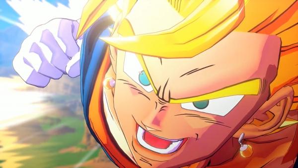 NPD Charts: Dragon Ball Z Kakarot im Januar an der Spitze, aber sinkende Umsätze