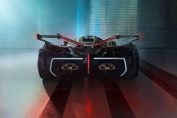 Gran Turismo Sport: Diese Inhalte bietet das morgige Update – Trailer & Details