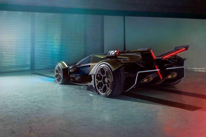 Gran Turismo 7: Welches Auto wollt ihr auf dem Cover sehen?