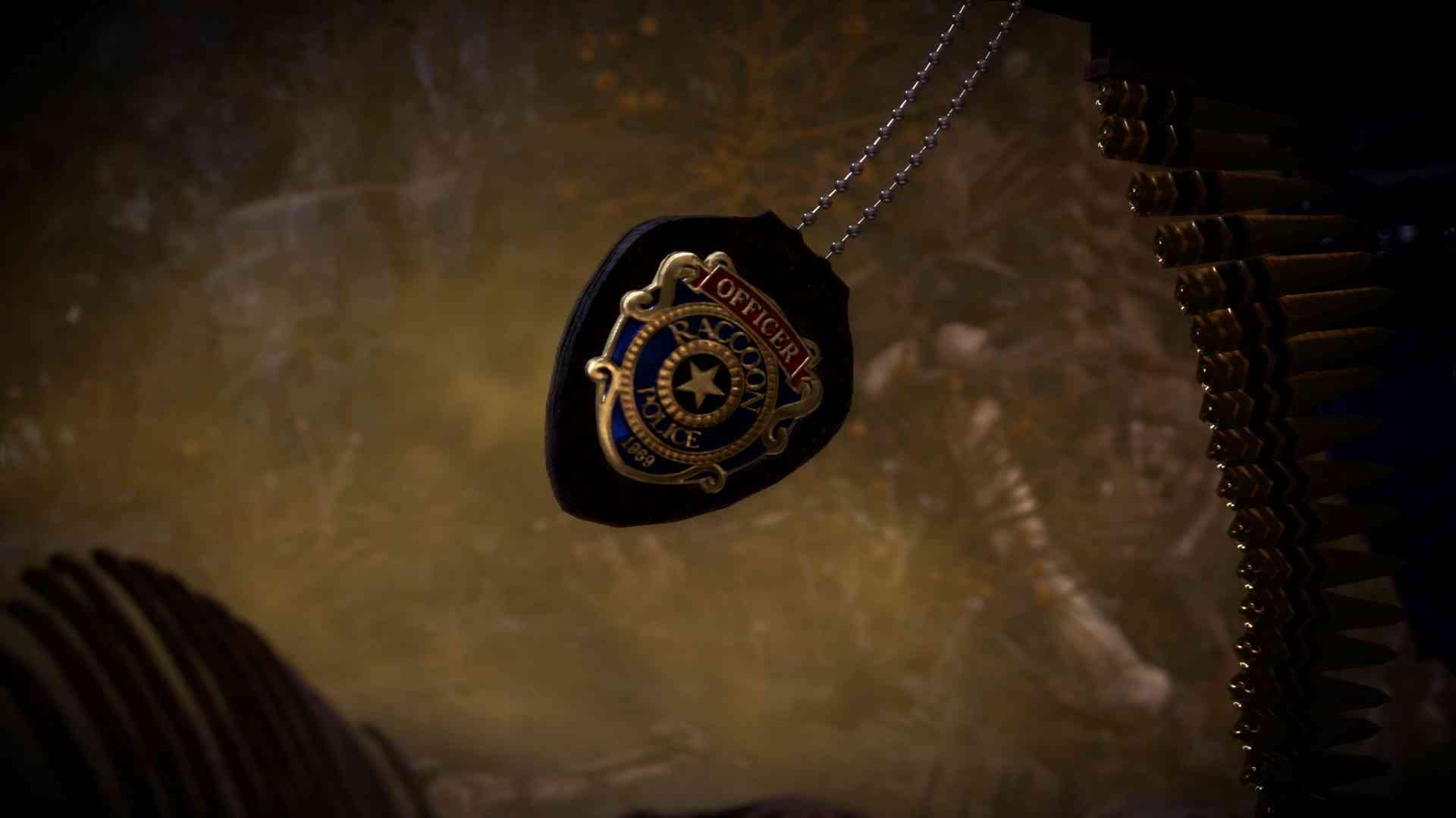 Monster Hunter World Iceborne – Bild 5