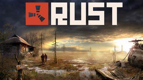 Rust: Der Survival-Titel erscheint 2020 für die Konsolen – Trailer