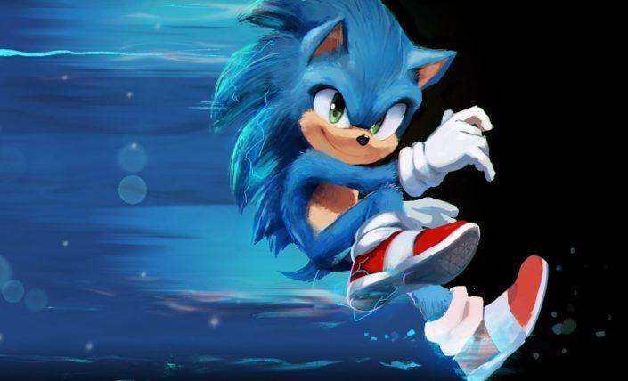 Sonic Colors Ultimate: Die ersten Gameplay-Videos präsentieren die Neuauflage