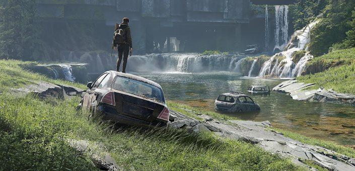 The Last of Us Part 2: Große Diskrepanz zwischen Presse und Fans