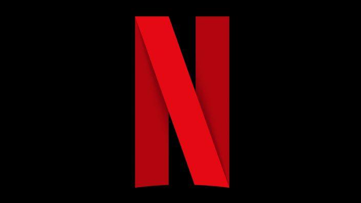 Netflix: Bietet die Plattform bald auch Videospiele an?