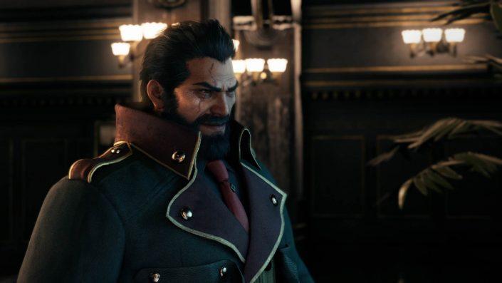 Final Fantasy VII Remake: Neues Inside-Video zur Geschichte und den Charakteren – Entwickler sprechen über den Umfang