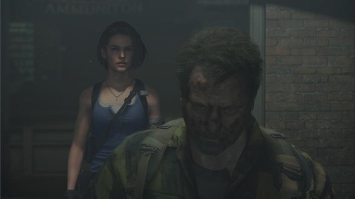 Capcom: Publisher nennt aktuelle Verkaufszahlen zu Resident Evil 2, Devil May Cry 5 und mehr