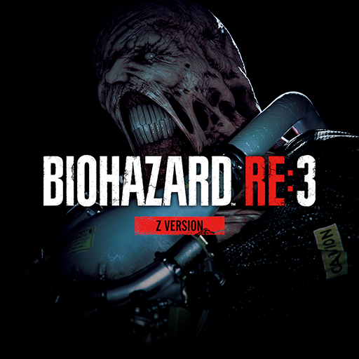 Resident Evil 3 (1)