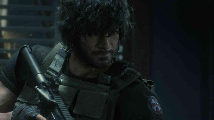 Resident Evil 8: Vermeintlicher Leak aufgetaucht – Details zu Setting, Gegnern & mehr