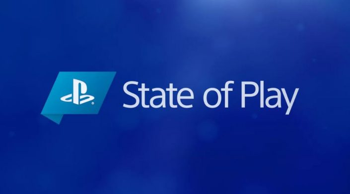State of Play: PS4-Enthüllungen ab 15 Uhr bei uns im Live-Stream