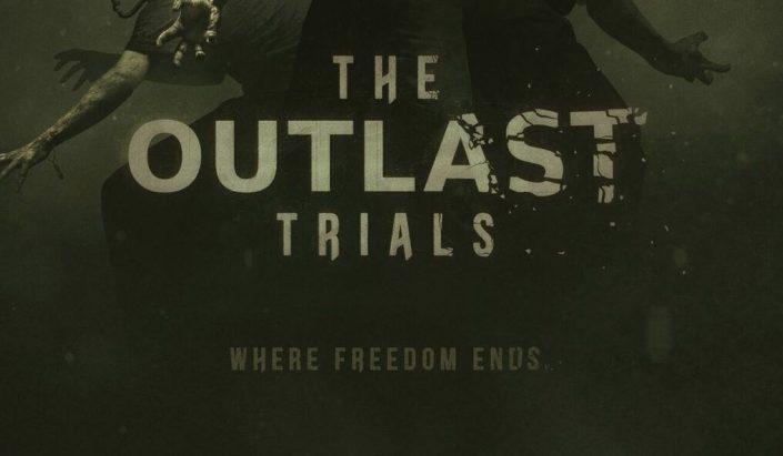 The Outlast Trials: Auf 2022 verschoben und erstes Gameplay präsentiert