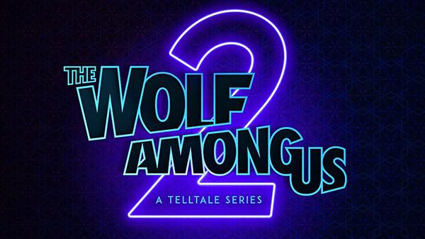 The Wolf Among Us 2: Auftritt auf den TGA 2020 und Release im nächsten Jahr?