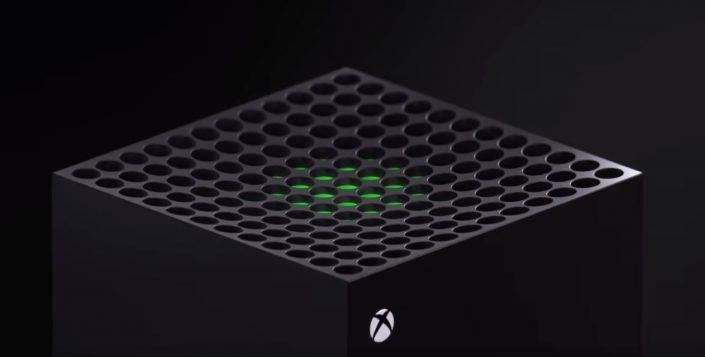 PS5 & Xbox Series X: Versand könnte sich bis Dezember hinauszögern
