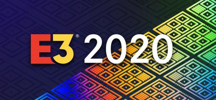 E3 2020: Messe vor der Absage? Offizielle Stellungnahme möglicherweise schon heute