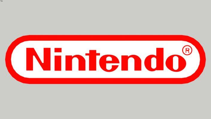 COVID-19: Nintendo spricht von großen Einschränkungen für japanische Entwickler