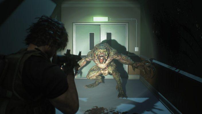 Resident Evil 8: Mögliche Enthüllung auf dem PS5-Event und Produkteintrag entdeckt