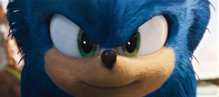 Sonic The Hedgehog: Bereits in wenigen Tagen über digitale Kanäle erhältlich