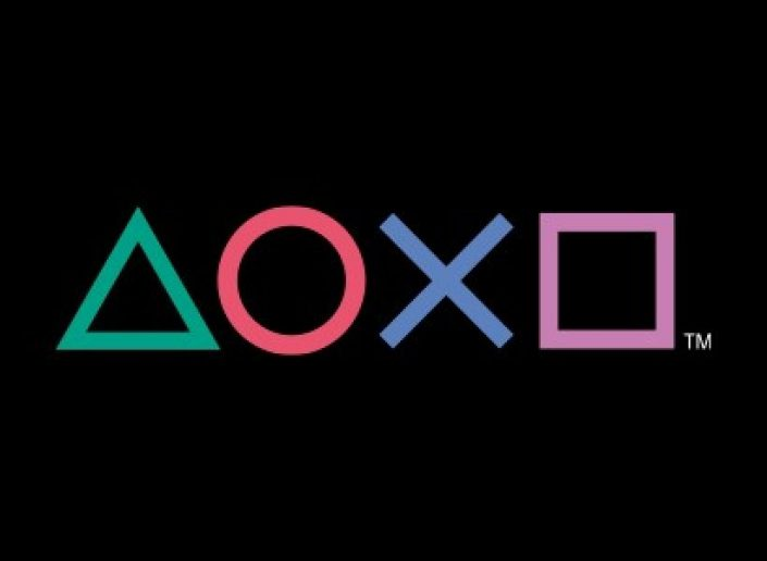 Michael Denny: Oberhaupt der Sony Worldwide Studios Europa geht nach 25 Jahren zu TT Games