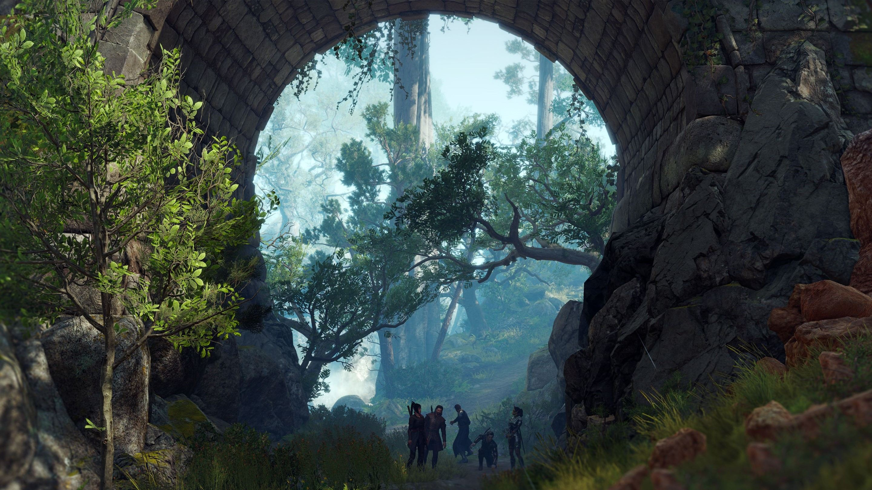 Baldur's Gate 3 (1)