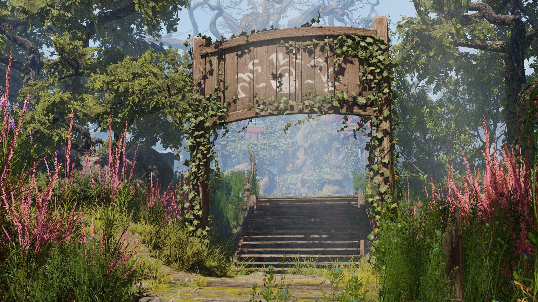 Baldur's Gate 3 (12)