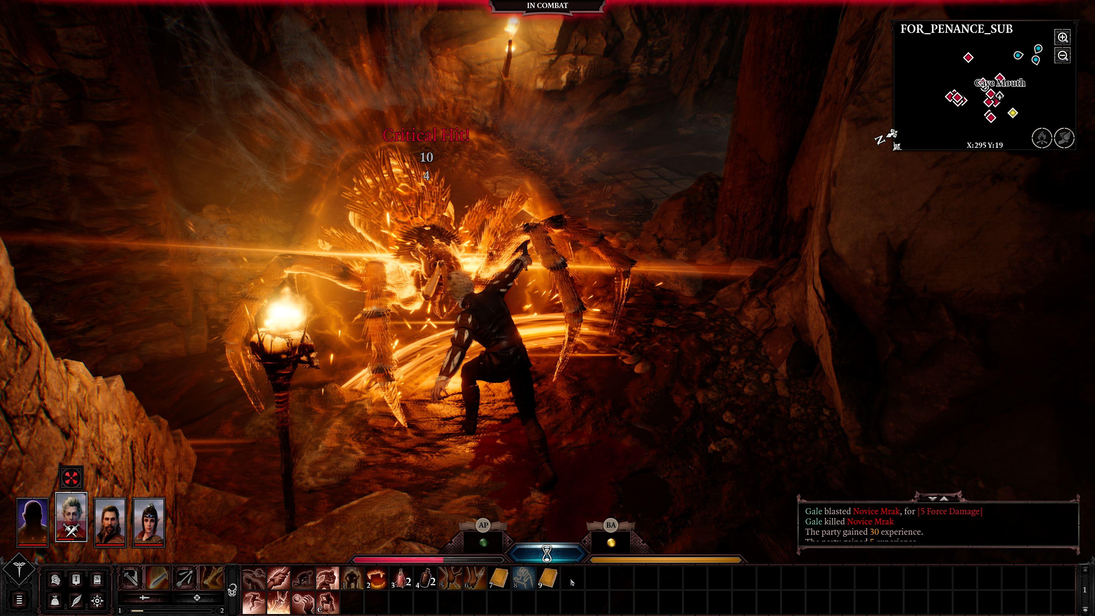 Baldur's Gate 3 (15)