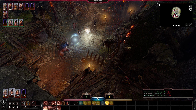 Baldur's Gate 3 (18)