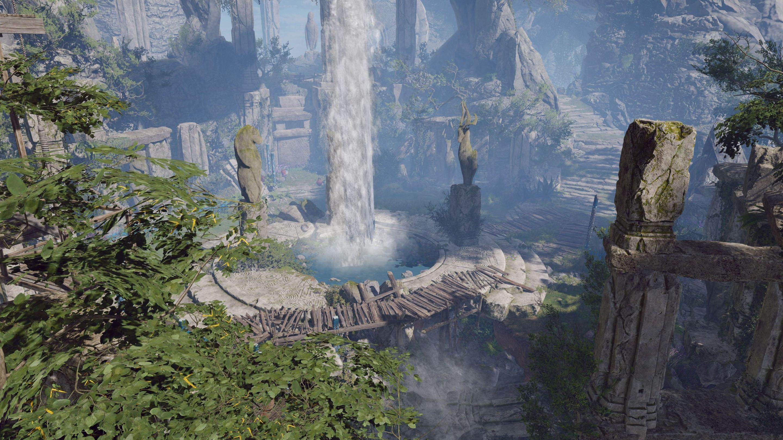 Baldur's Gate 3 (19)