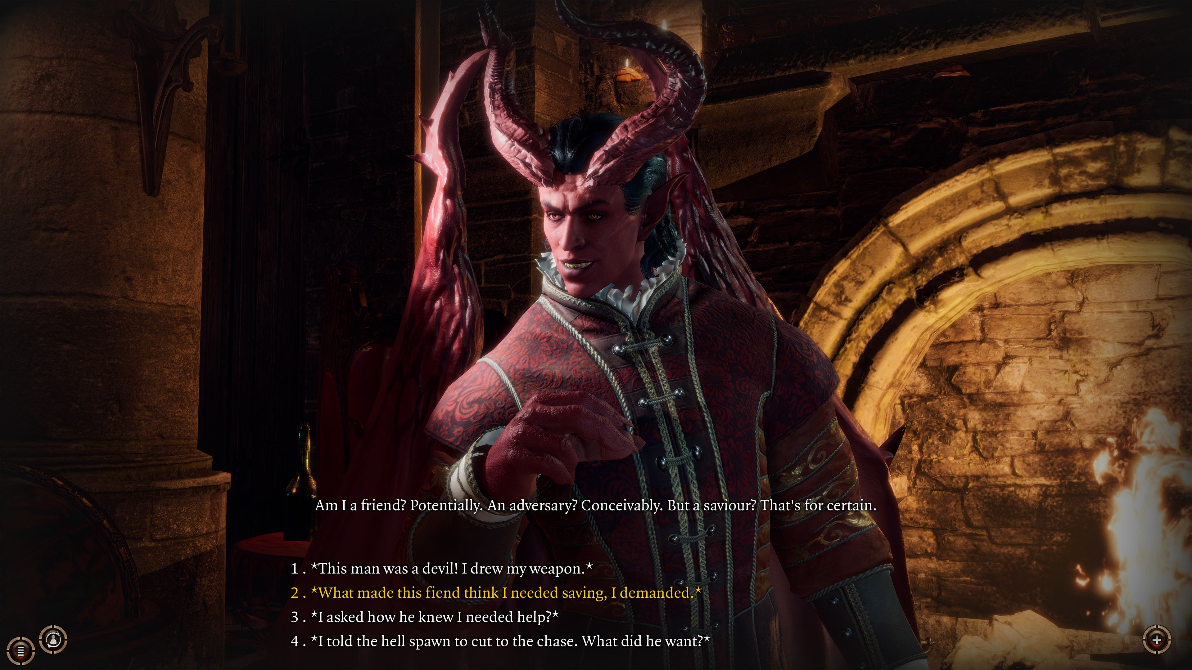 Baldur's Gate 3 (24)