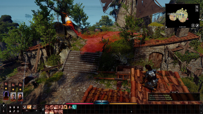 Baldur's Gate 3 (28)