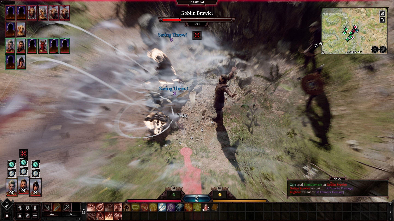 Baldur's Gate 3 (31)