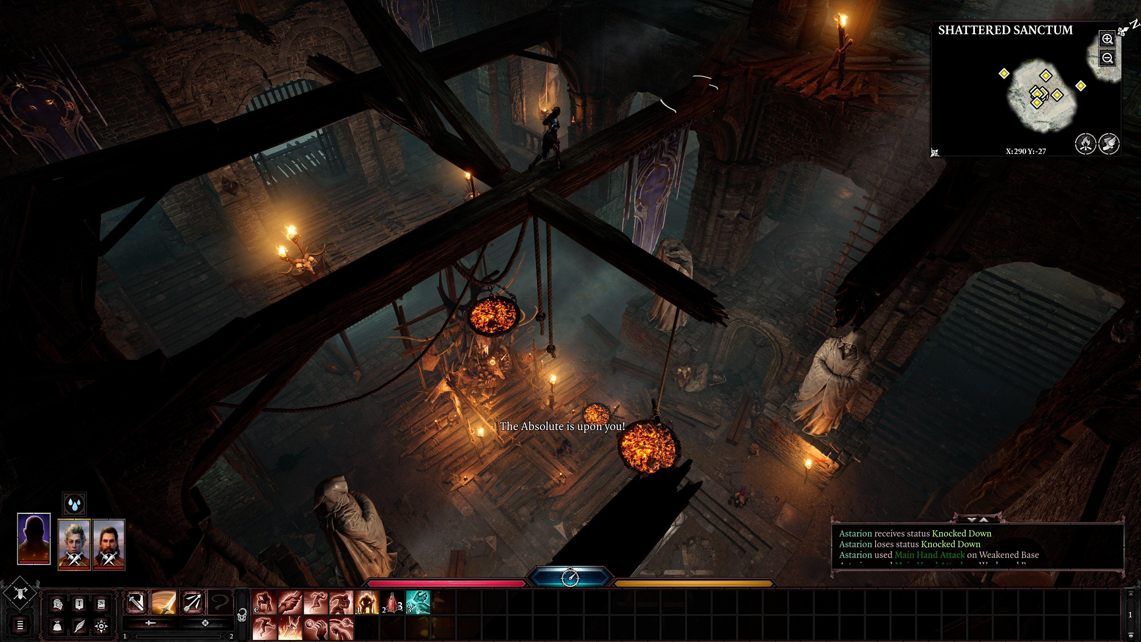 Baldur's Gate 3 (4)