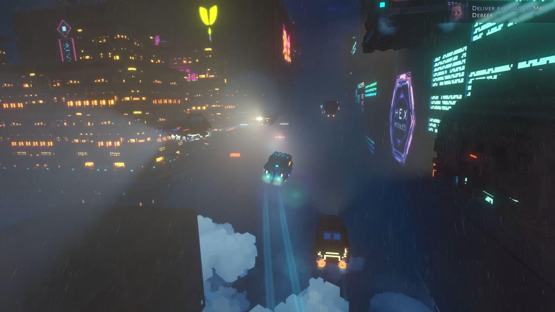 Cloudpunk (3)