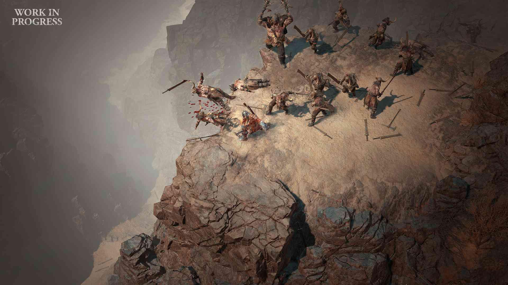 Diablo 4 – Bild 2