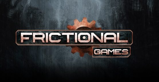 Frictional Games: Ein erstes Teaser-Video zum neuen Projekt der SOMA-Macher