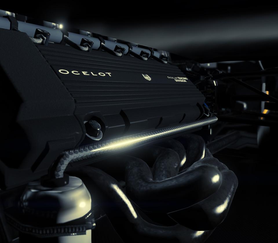 GTA Online Open Wheel Racing (10)