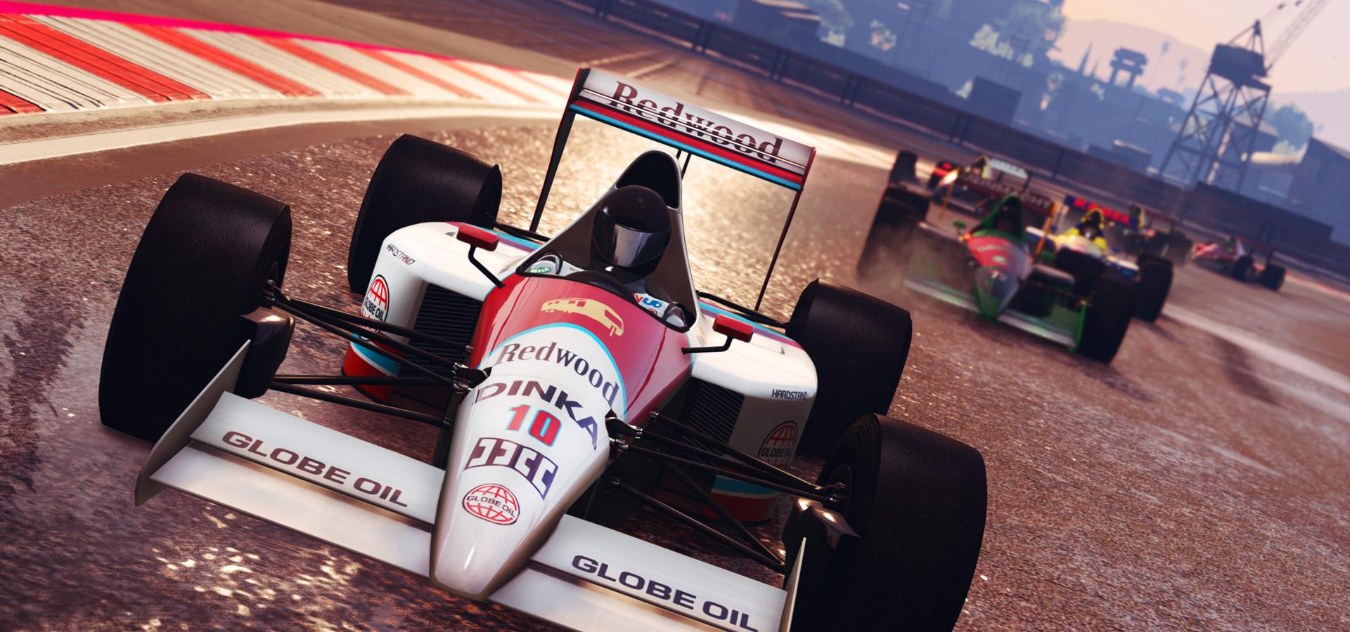 GTA Online Open Wheel Racing (3)