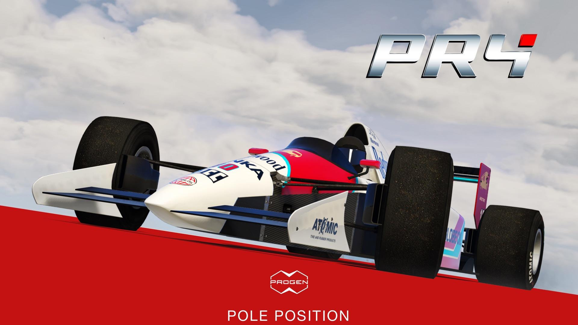 GTA Online Open Wheel Racing (4)
