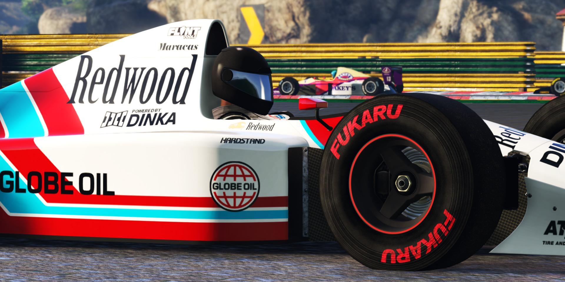 GTA Online Open Wheel Racing (5)