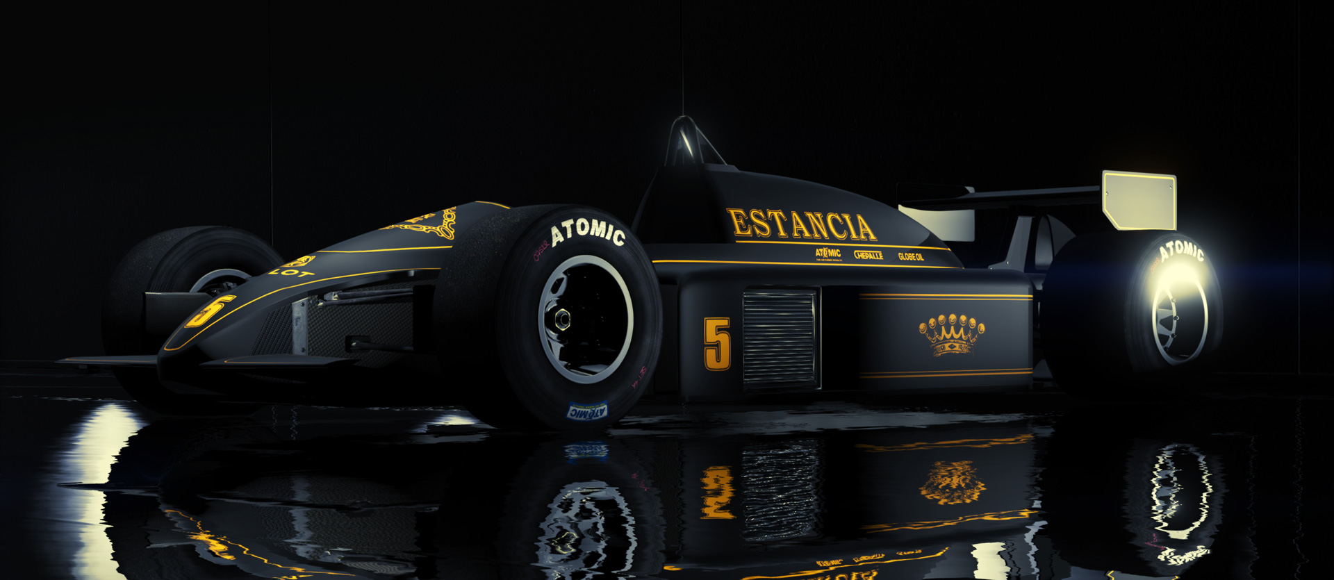 GTA Online Open Wheel Racing (7)