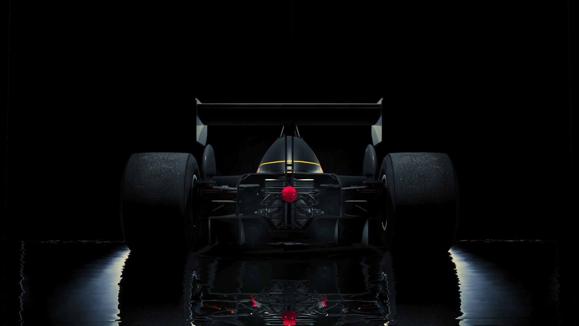 GTA Online Open Wheel Racing (9)
