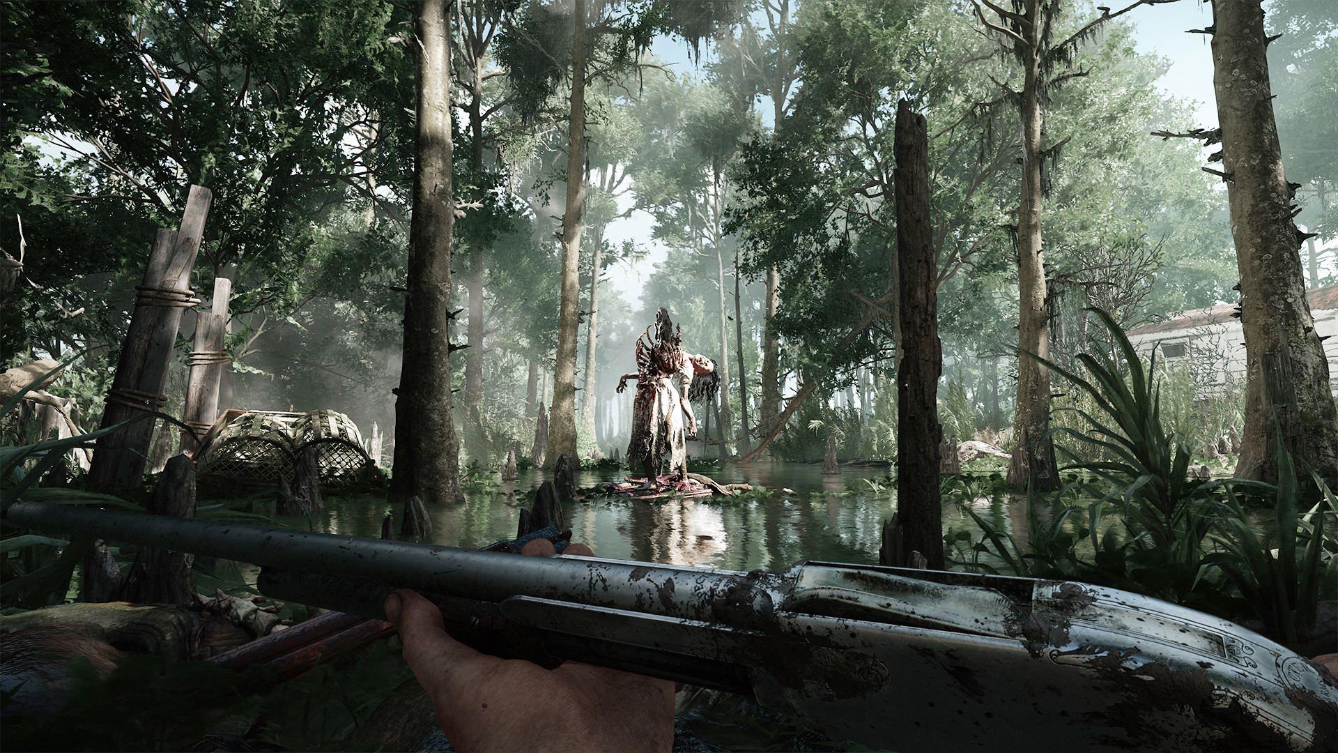 Hunt Showdown (7)