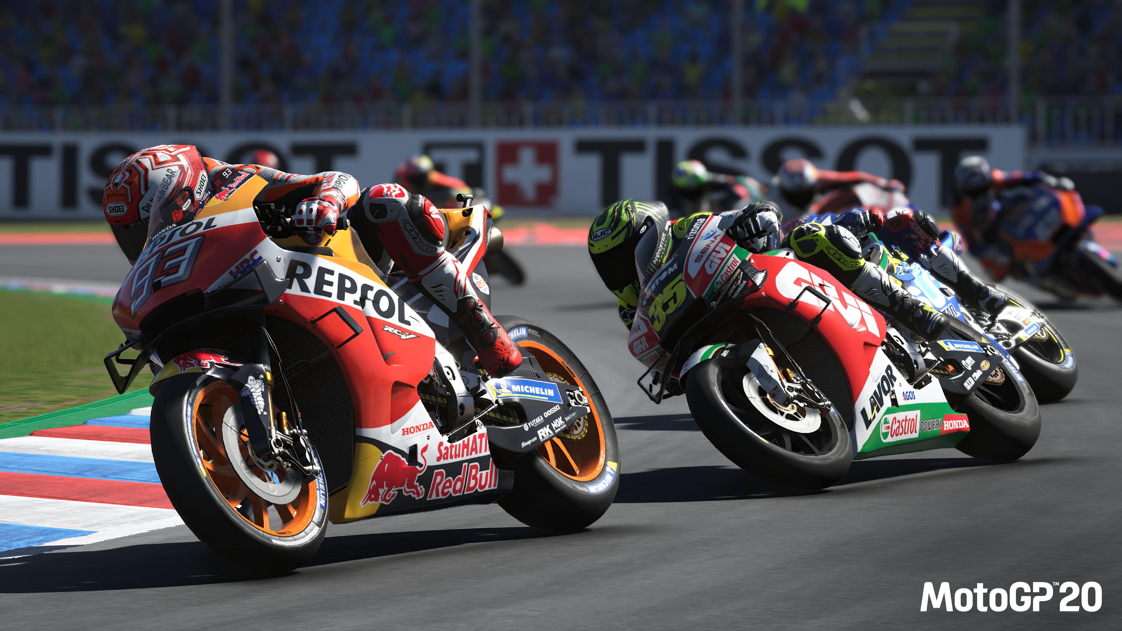 MotoGP20_Screenshot_01