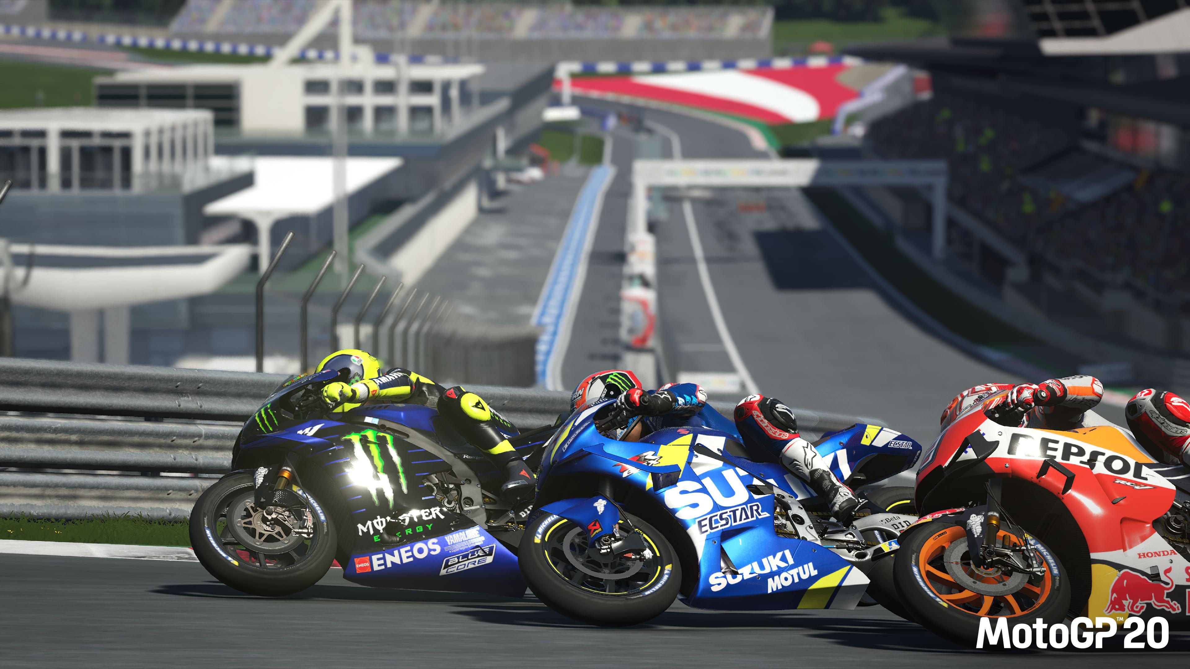 MotoGP20_Screenshot_02