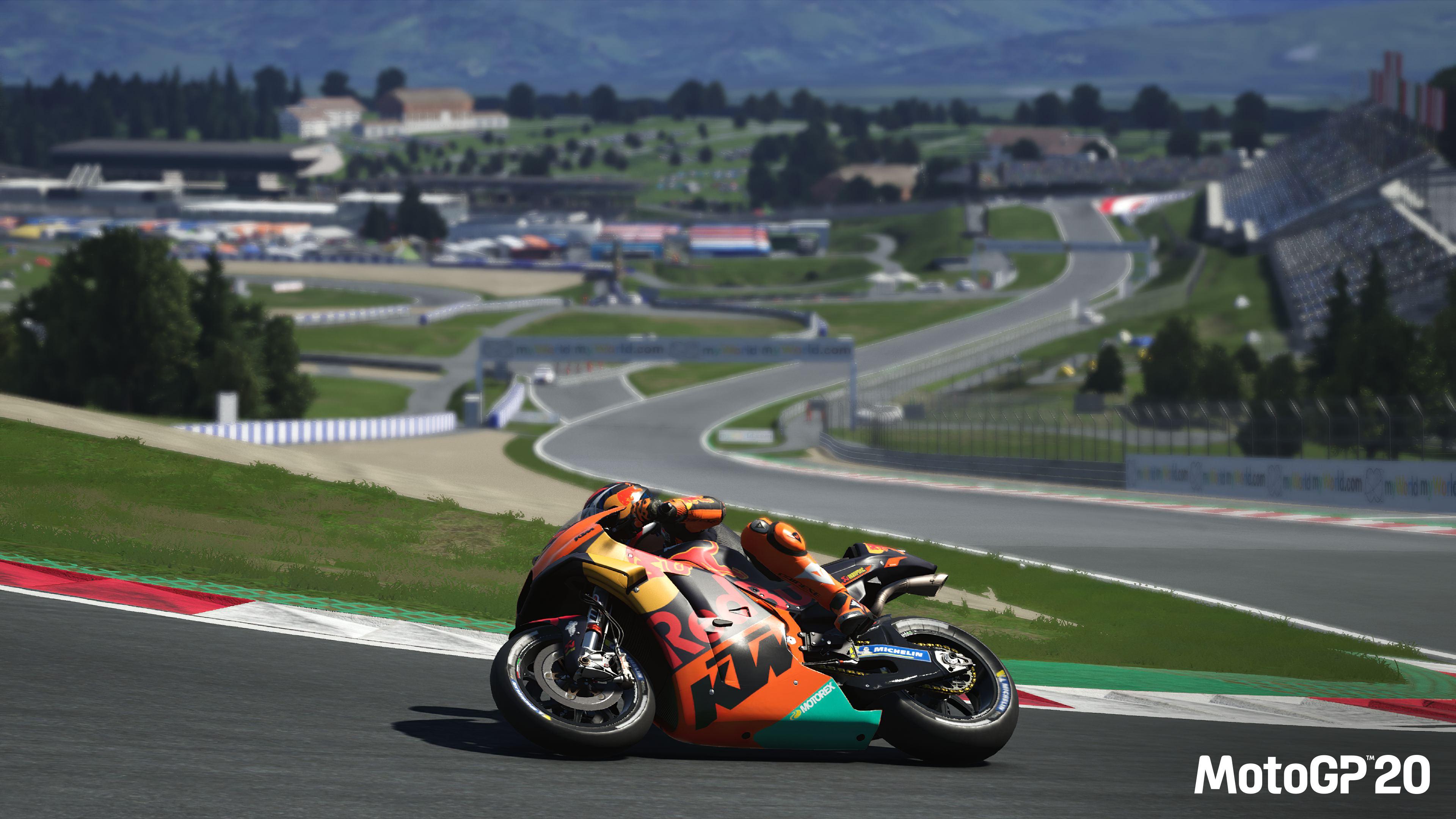 MotoGP20_Screenshot_04