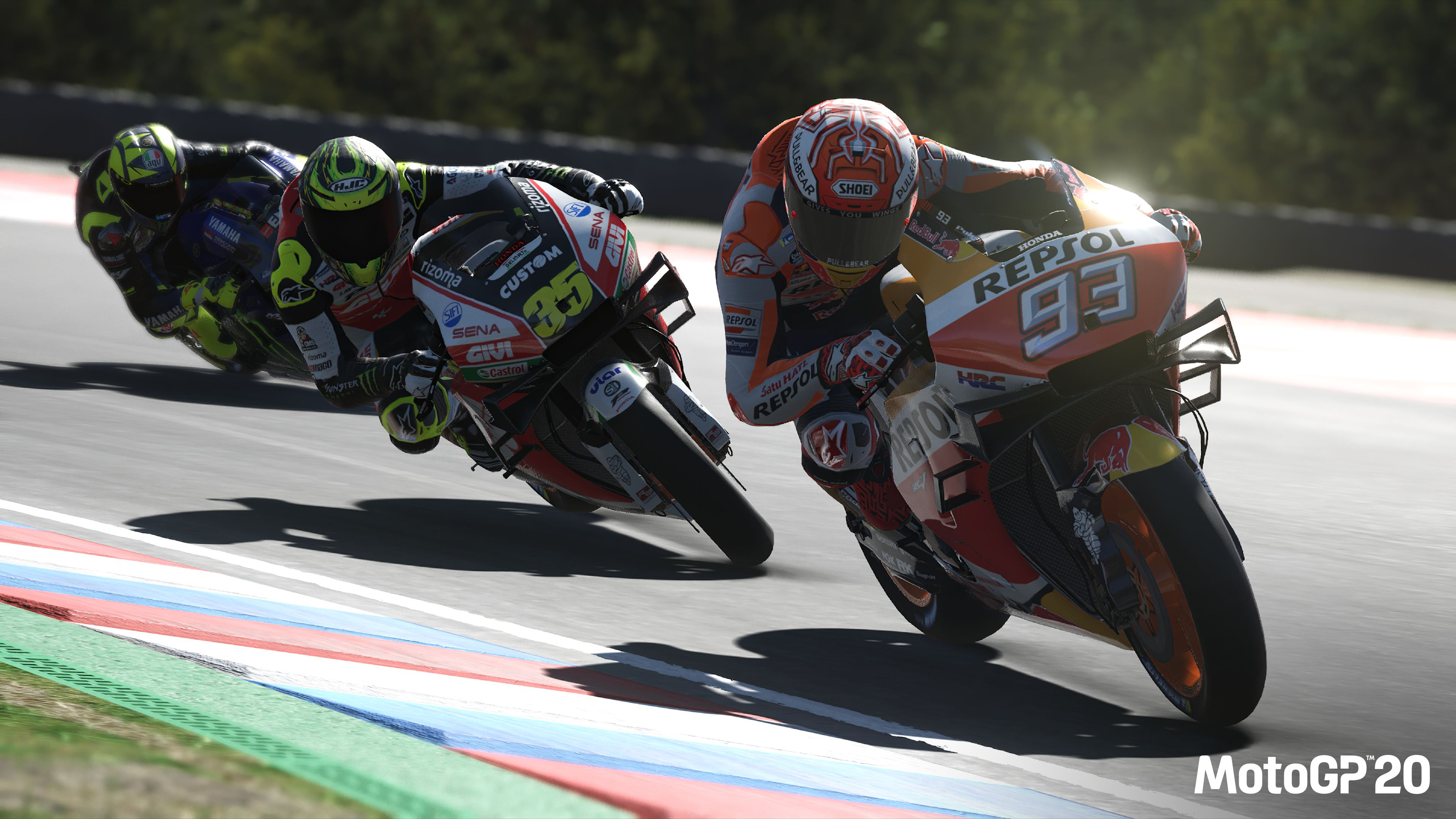 MotoGP20_Screenshot_06